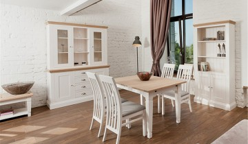 Dressers - Dining room - Reynolds Furniture