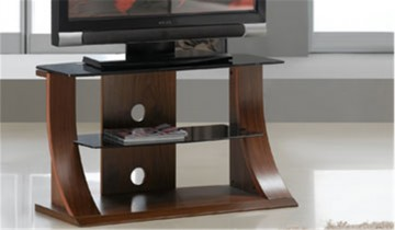 Curve Home Entertainment