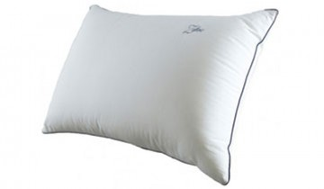 Protect-a-bed Pillows
