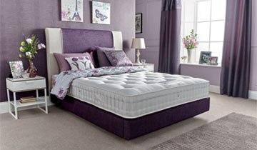 Bedroom Furniture Reynolds Furniture