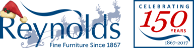 Reynolds Furniture
