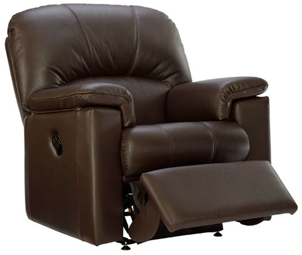 leather small recliner chair sofa ranges reynolds furniture