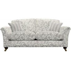 Devonshire Large 2 Seater Sofa