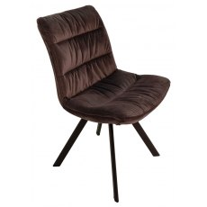 Dining Chairs & Bar Stools Paloma Dining Chair