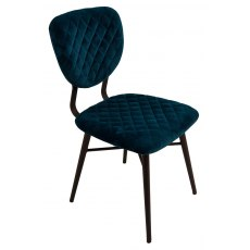 Dining Chairs & Bar Stools Ranger Dining Chair