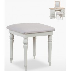 Cromwell Bedroom Bedroom Stool superior seat