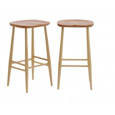 Originals bar stool 65cm