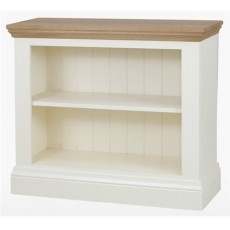 Coelo Dining Bookcase