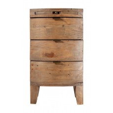 Barbuda Bedside Chest