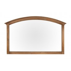Barbuda Wall Mirror