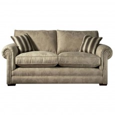 Canterbury Large Sofa