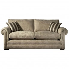Canterbury Small Sofa