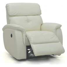 Bersted Manual Recliner Chair