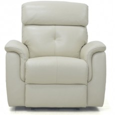 Bersted Power Recliner Chair