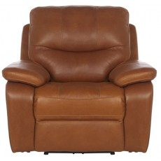 Elmer USB Power Recliner Chair