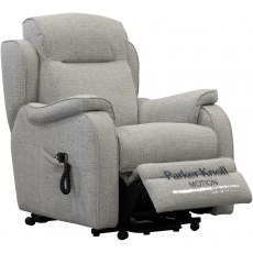 Boston Power Recliner Chair