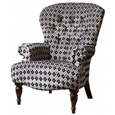Upholstered Chairs Edward