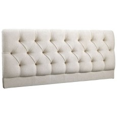 Stuart Jones Headboards Cloud