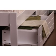 Arquette Underbed Drawers
