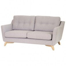 Cosenza Medium Sofa