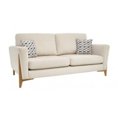 Marinello Medium Sofa
