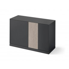 Domitalia Contour 125 Sideboard