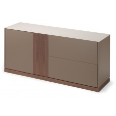 Domitalia Contour 185 Sideboard