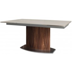 Domitalia Discovery 160 Table