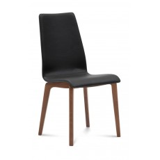 Domitalia Jill Chair
