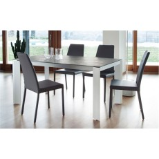 Domitalia Neos Table
