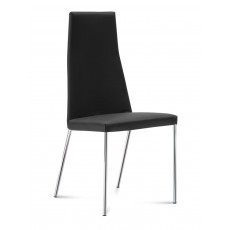 Domitalia Sierra Chair