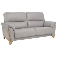 Enna Large Sofa