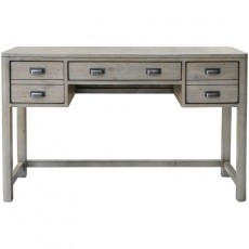 Torquay Dressing Table