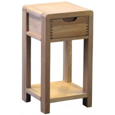 Bosco Dining Compact Side Table