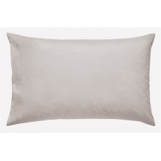 Peacock Blue Hotel 300TC Housewife Cashmere Pillowcase