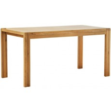 Bosco Dining Small Extending Dining Table