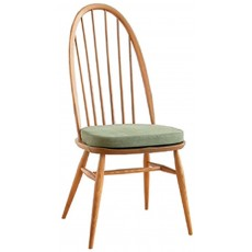 Ercol Windsor Dining Quaker Dining Chair
