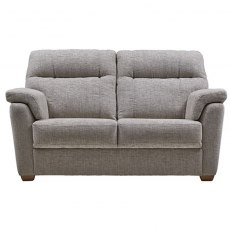Alice 2 Seater Double Manual Recliner Sofa