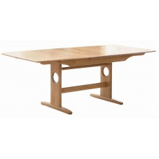 Ercol Windsor Dining Windsor Medium Dining Table