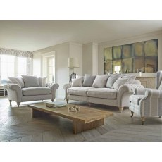 Keynes Extra Large Sofa (split option)