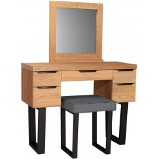 Fontwell Bedroom Dressing Table