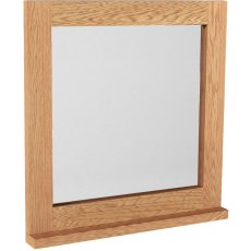 Fontwell Bedroom Gallery Mirror