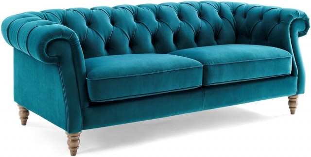 Cotswold 2.5 Seater Sofa