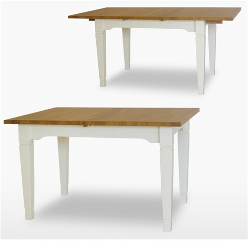 Coelo Dining Extending Table
