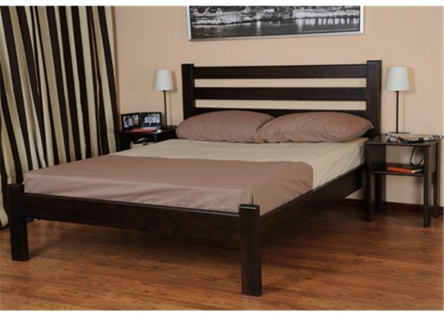Beds & Bunk Beds Brooklyn Bed