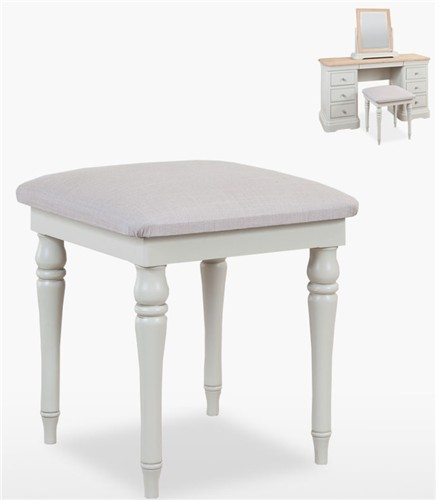 Cromwell Bedroom Bedroom Stool