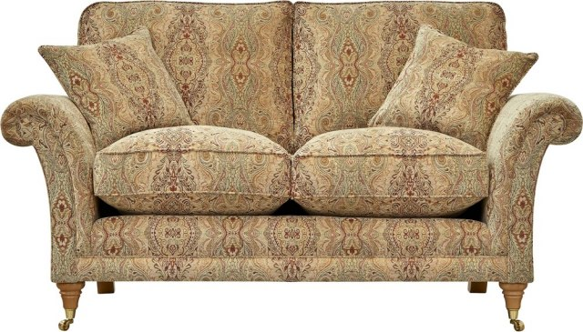 Burghley 2 Seater Sofa