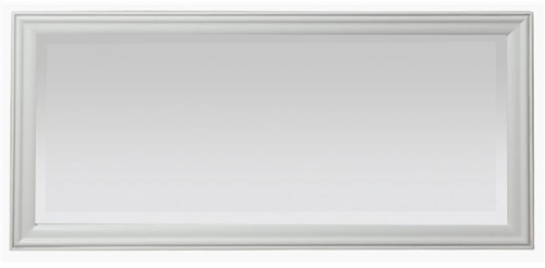 Cromwell Bedroom Large Wall Mirror
