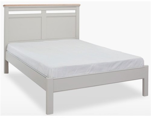 Cromwell Bedroom Super King Size Solid Bed