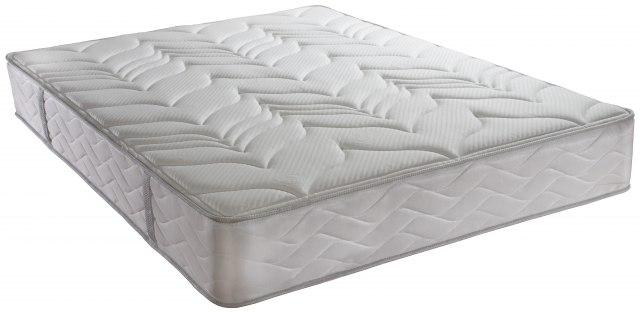 sapphire latex superior mattress zip u0026 link